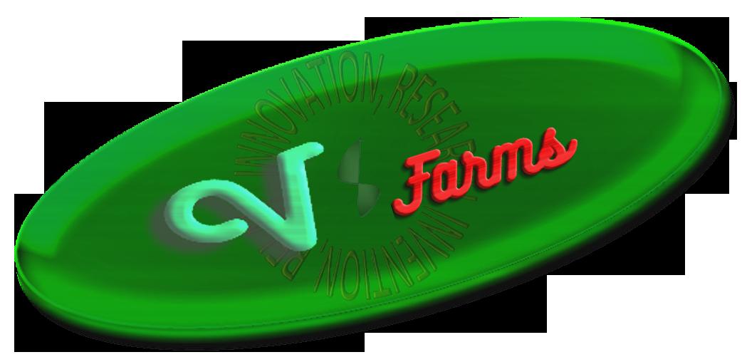 VegFarms